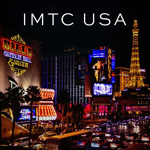 IMTC USA 2015