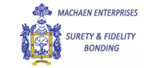 Machaen Enterprises