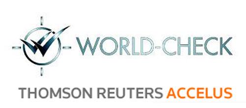 World Sponsors