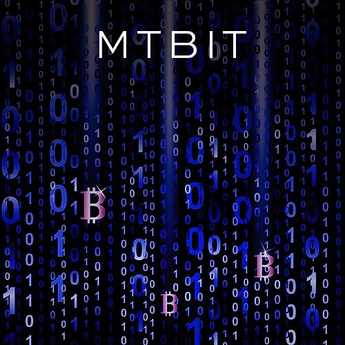 MTBIT